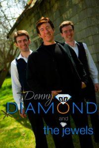 Denny_Diamond