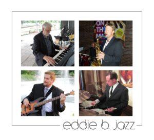 Eddie_B_Jazz