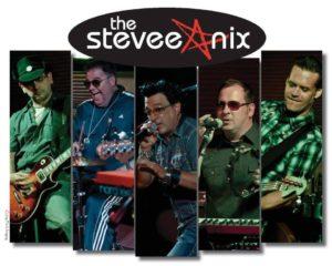 The_Stevee_Nix