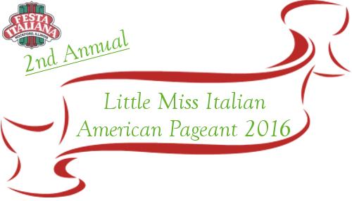 LittleMissItalianAmerican2016